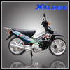 Cheap 110cc KTM motorcycles for sale/ chinese motorcycle manufactures