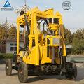 dlx caliente de la venta de energía hitachi herramienta de perforación de la máquina