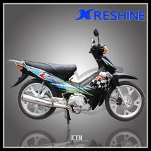 110 KTM Motorcycle, chinese moto 110cc Cheap motor bike with shineray engine
