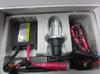Promotion!!! 12V H6M/BA20d/H4/H7 6000K/8000K 35W/55W h6m motorcycle HID xenon kit