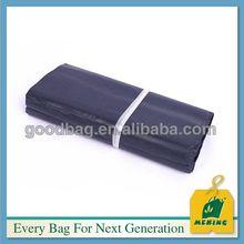 sac messager en plastique MJ-PL0164-C Made In China