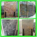 laje de mármore preço em m2 de pedra natural de fábrica