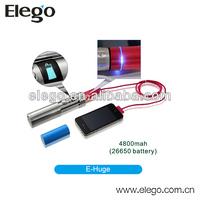 great performance Mod Electonic Cigarette KSD E Huge kit wholesale