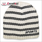 Free Knitting Pattern Hat Beanie