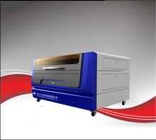 non-metallic CE approved laser engraver 1060 new profitable machine handicraft