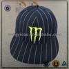 Snapback cap hats wholesale flat peak nigga ymcmb snapback cap