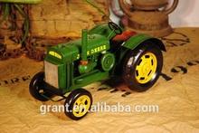 Used Massey Ferguson Tractors For Sale In Pakistan