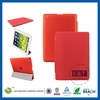 Wholesale best price for apple ipad accessories& for apple ipad 4 3 2 case