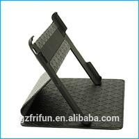black pc cover for ipad mini2