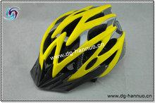 China manufacture hn816 PVC kids dirt bike helmet