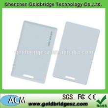 Super quality designer 125khz Control Card