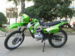 xt50gy motorcycle(eec motorcycle/dirt bike)