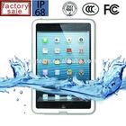 2014 Newest Case Shockproof Waterproof Case for Apple iPad Mini