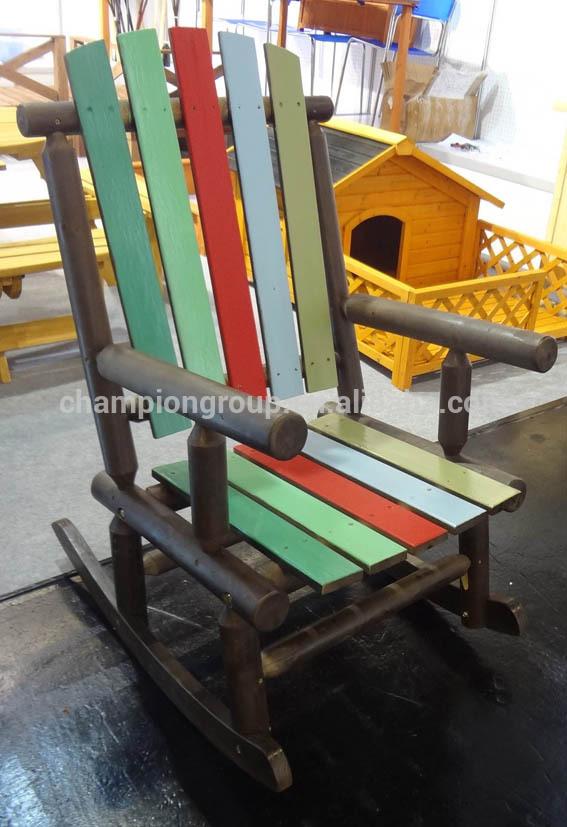 wood_adirondack_chair_rocking_chair.jpg