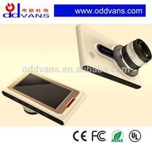 wholesale pirce car camera with 2.7 inch LCD screen car camera recorder