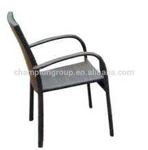 cheap garden chair and table
