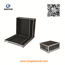 Mixer control board Cases for 32 channel PRESONUS CONSOLE