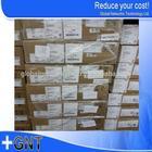 100% original New sealed Hot sale Cisco ASR 1000 Series ASR1000-RP2=