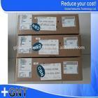 100% original New sealed Hot sale Cisco ASR 1000 Series ASR1000-RP2