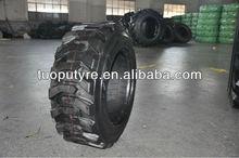 Skid steer tires 5.70-12