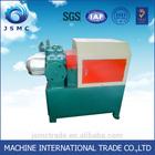 Tire recycling machine / Wire peeling machine