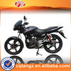 newest motorcycle for 2014 hot cheap powerful Chinese 200cc Racing Motorcycle for sale