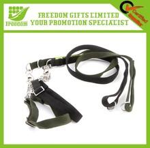 Promotional Customized Logo Printed Custom Dog Collar
