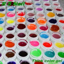 pastel uv gel pastel color gel color gel applied with drawing pen