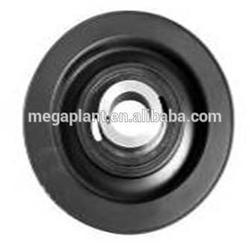 Crankshaft Pulley 9128177 614411 5614437 55351711 for OPEL SAAB GM VAUXHALL