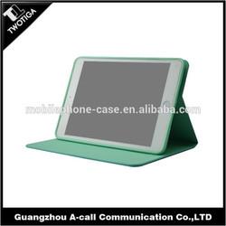 Hot For iPad Mini Case, fancy cover for ipad