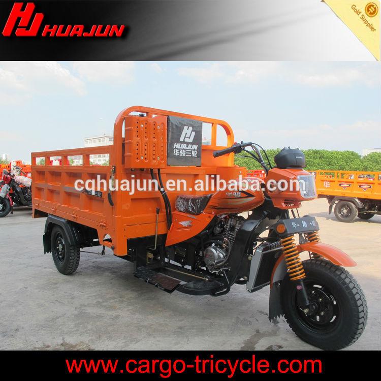 Piaggio triciclo / dobrável adulto triciclo / triciclo antigo
