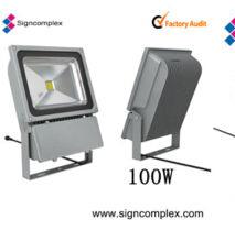 European style 50W high quality led outdoor flood light light ip65