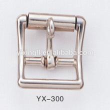 Fashion metal handbag hardware bag accessory bag fittings and accessories