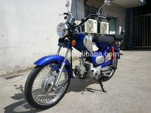 perrito mini motos de cross retro motocicletas minipicadora motocicleta cee 50cc 110cc