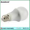3825 A80 clear led light bulb cost