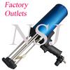1500ml 1:1 Pneumatic epoxy dual spray gun