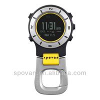 Wholesale Multifunctional Digital Quartz Movement Sport Watch