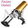 1500ml 1:1 polyurethane air spray caulking tool