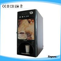 In cup necta coffee machine 8602