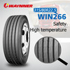 High quality chinese radial truck tyre price tire 315/80r22.5
