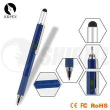 plastic pen tray pen souvenir