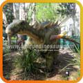 dinosaurier spielen eingestellt plastikdinosaurier Nutztiere Tiere