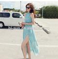 Heißer verkauf! Korea sommermode kleid 2014, mädchen sommerkleider, frauen sommerkleid