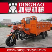 Tres ruedas patinetes/scooters gas cochesdeocasión para la venta de bélgica