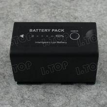 Professional Video Camera battery Bp-955