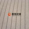 Chinese Ikea Auto Corduroy Upholstery Fabric