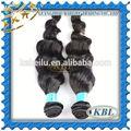 venta al por mayor parte superior 5a fórmula química del tinte para el cabello