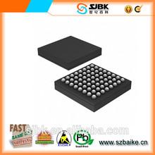 electronic component STM32F103RBH6 Microcontrollers MCU ARM 32BIT 128K
