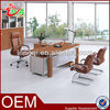 alibaba china manufacture office furniture executive desk manager table with drawers M603