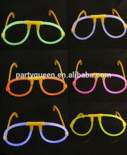 glow glasses G-P087